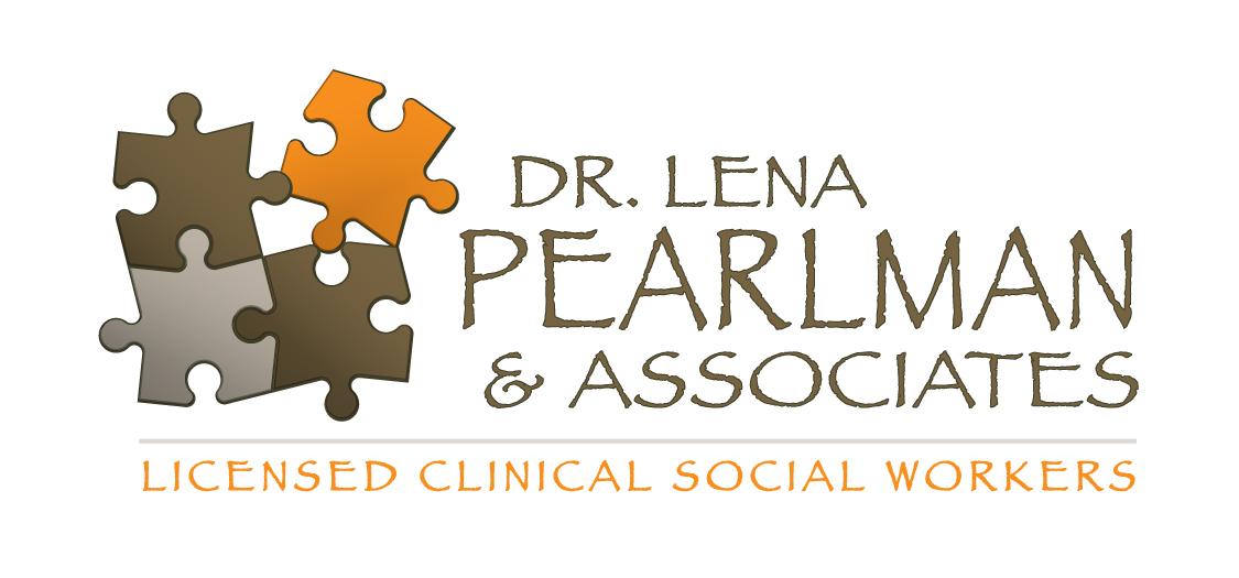 Dr. Lena Pearlman & Associates, St. Louis Counselors