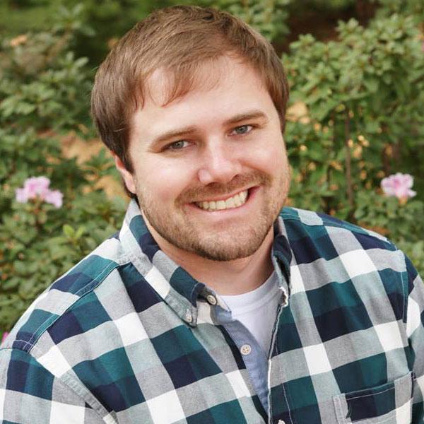 St. Louis Therapist - Daniel Leeman, LCSW